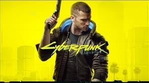 CD Projekt Red Announce a Gameplay Stream for Cyberpunk 2077