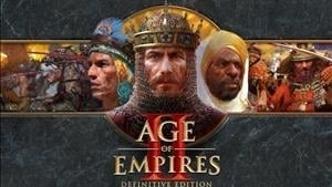 Age of Empires Twitter Account Teases Age of Mythology Announcement