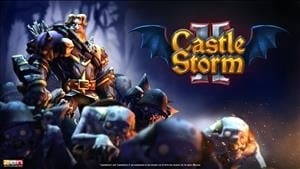 CastleStorm II Adds More Strategy and Storytelling to the Original Formula