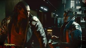 Update: CD Projekt Red reportedly enforcing six-day working week on Cyberpunk 2077
