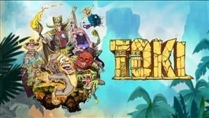 Toki Achievement List Revealed