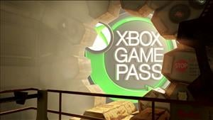 Fallout 76 Really Needs to Get In Xbox Game Pass