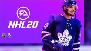 Free Play Days: NHL 20 is Free to Play This Weekend