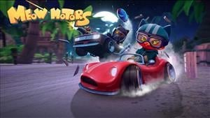 Meow Motors Achievement List Revealed