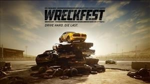 Xbox Live Free Play Days: Wreckfest and Zombieland: Double Tap free to play this weekend