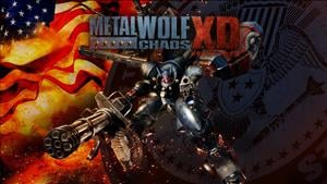 Metal Wolf Chaos XD Achievement List Revealed