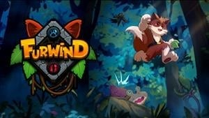 Furwind Achievement List Revealed