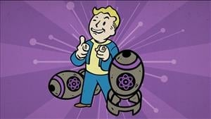 A Special Fallout 76 Atom Bundle Has Appeared in Celebration of Quakecon