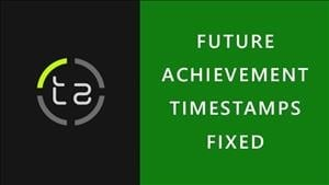 PSA: We've Fixed Achievement Timestamps And Rebuilt Your Streaks