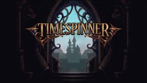 Xbox Game Pass: What's Going on With Timespinner?
