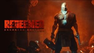 Redeemer: Enhanced Edition Achievement List Revealed