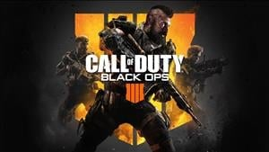 Alpha Omega Achievements Revealed for Call of Duty: Black Ops 4