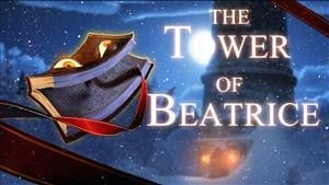 The Tower of Beatrice Achievement List Revealed