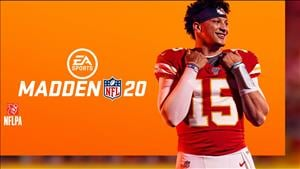Free Play Days: Madden 20 Free to Play Right Now