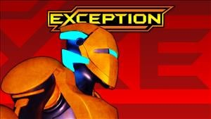 Exception Achievement List Revealed