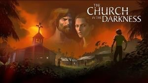Exclusive Achievement Preview - The Church in the Darkness