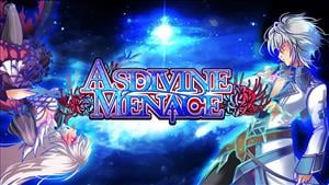 Asdivine Menace Achievement List Revealed