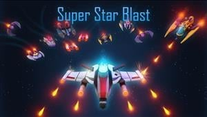 Super Star Blast Achievement List Revealed