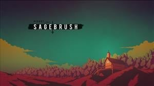 Sagebrush Achievement List Revealed