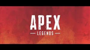 Fight or Fright: Apex Legends' Limited-Time Halloween Event