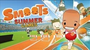 Smoots Summer Games Achievement List Revealed