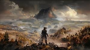 Greedfall and three more games are now available with Xbox Game Pass