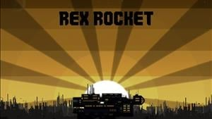 Rex Rocket Achievement List Revealed