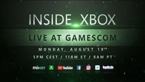 There's A Lot To Be Excited About With Inside Xbox — Watch It With Us Here!