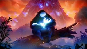Ori and the Blind Forest is Coming to the Switch, Will Have Achievements