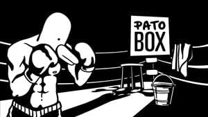 Pato Box Achievement List Revealed