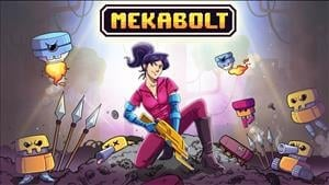 Mekabolt Achievement List Revealed