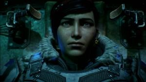 Gears 5 Gets an Exciting Campaign Story Trailer Focusing on Kait