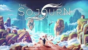The Sojourn Achievement List Revealed