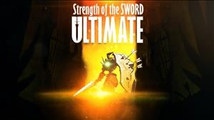 Strength of the Sword: ULTIMATE Achievement List Revealed