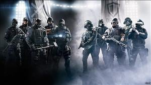 Ubisoft Acknowledges Siege DDoS Attack Problem: Ban Wave Incoming