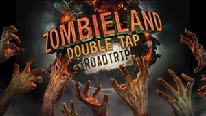 Zombieland: Double Tap - Road Trip Achievement List Revealed