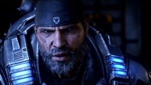 Rampant Quitters Are Receiving Two Year Bans in Gears 5