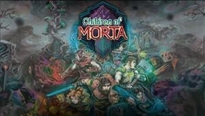 Children of Morta Achievement List Revealed