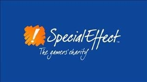 X019 Ticket Sales Will Be Donated to UK Charity SpecialEffect