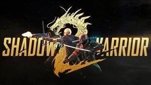 Shadow Warrior 2 (Win 10) Achievement List Revealed