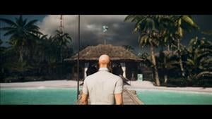 Agent 47 is Travelling to the Maldives in the Next Hitman 2 DLC Haven Island