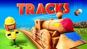 Tracks - The Train Set Game Achievement List Revealed