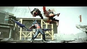 It's Gore Galore in The Surge 2 Launch Trailer