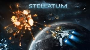 STELLATUM Achievement List Revealed