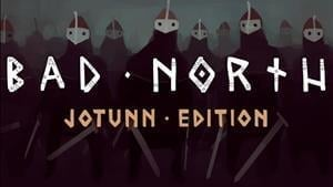 Bad North walkthrough – a complete Xbox achievement guide