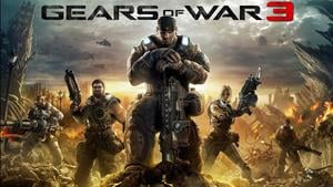 TA Playlist is live for February 2020 with Gears of War 3
