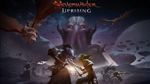 Neverwinter Uprising: 20 Enthusiast Packs for Xbox One