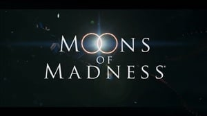 Moons of Madness Achievement List Revealed