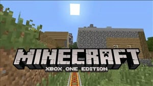 Minecraft: Xbox One Edition Owners Have Until November 30th To Upgrade to Bedrock for Free
