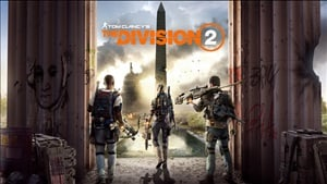 Episode 3 of The Division 2 has you searching for a cure on Coney Island
